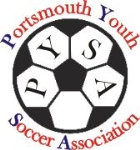 Portsmouth Youth Soccer Association - PYSA Invitational Tournament